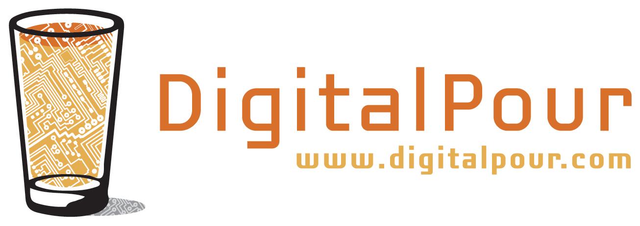DigitalPour_VectorLogo.png