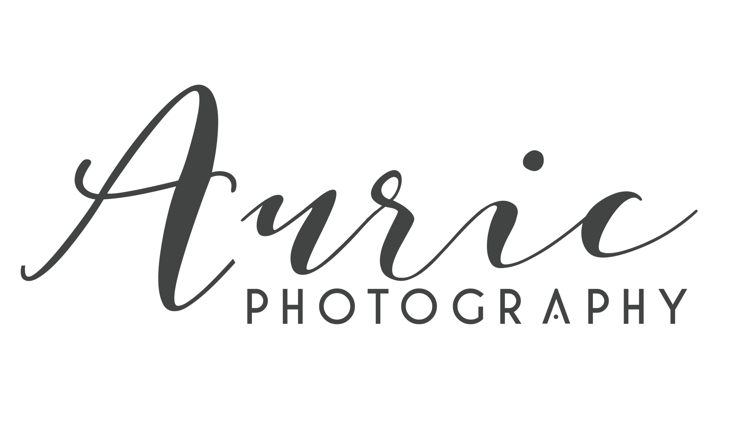 Auric_logo_Grey.png