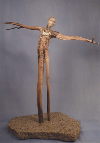 Sculpture-Wood-Mixed-Media-21x19x10.5.jpg