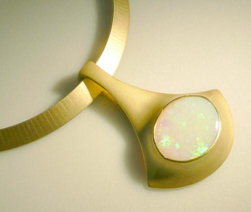 32ct-australian-opal.jpg