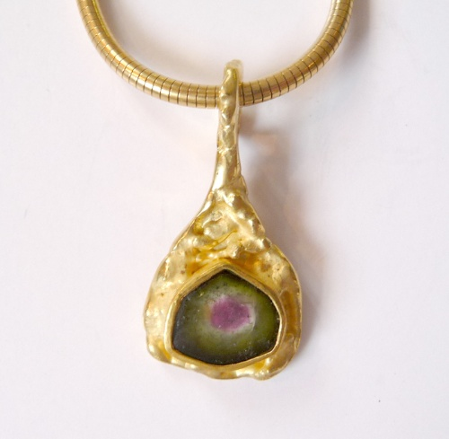 Pendant-Tourmaline-Watermelon-in-Fused-Setting.jpg