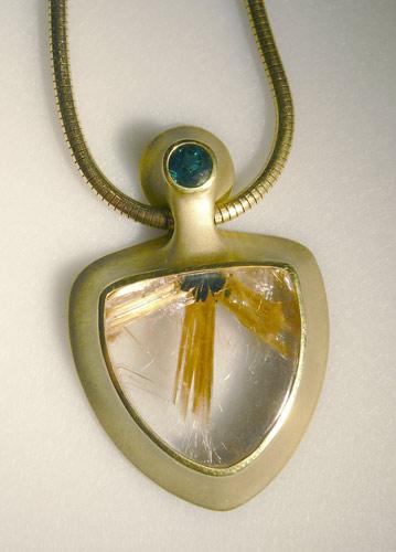 rutliated-quartz-pendant.jpg