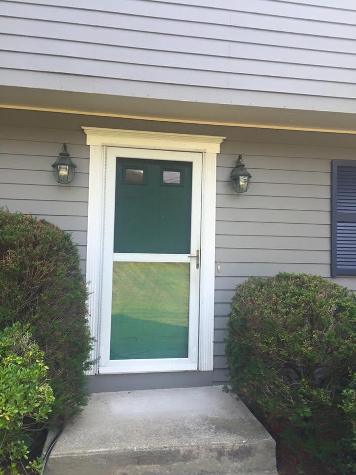 Door before.jpg