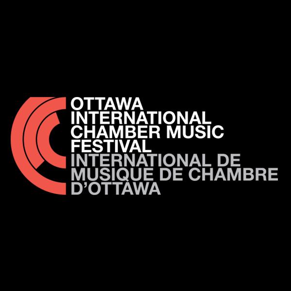 CLL_Ottawa.jpg