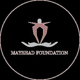 Mayshad Foundation.png