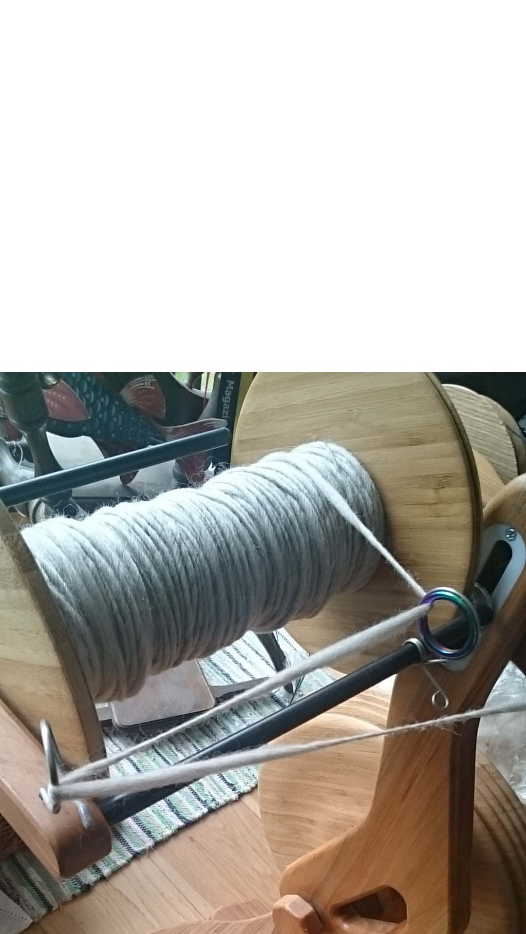 wool on the overdrive.jpg