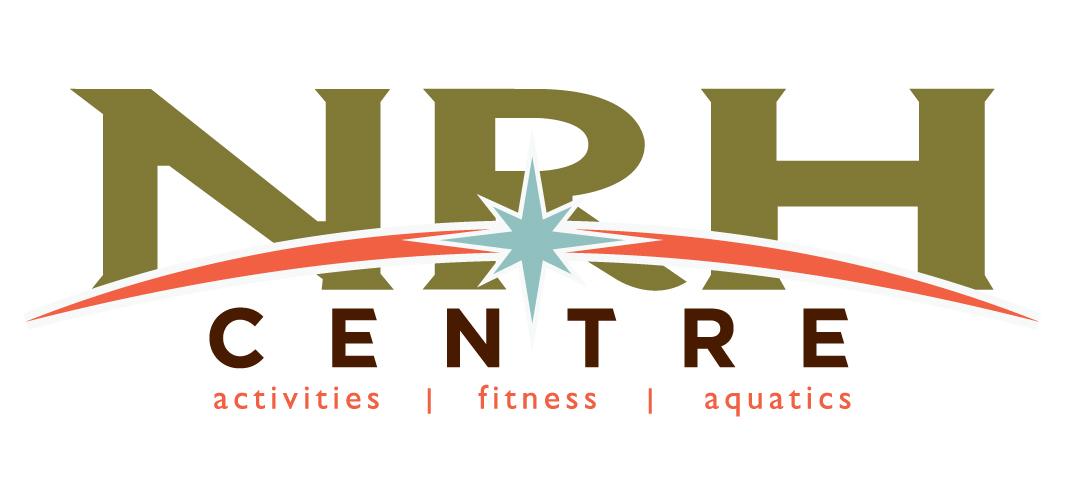NRH Centre Final Logo.jpg