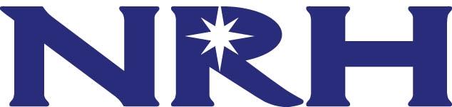 NRH Logo - Blue 2006.jpg