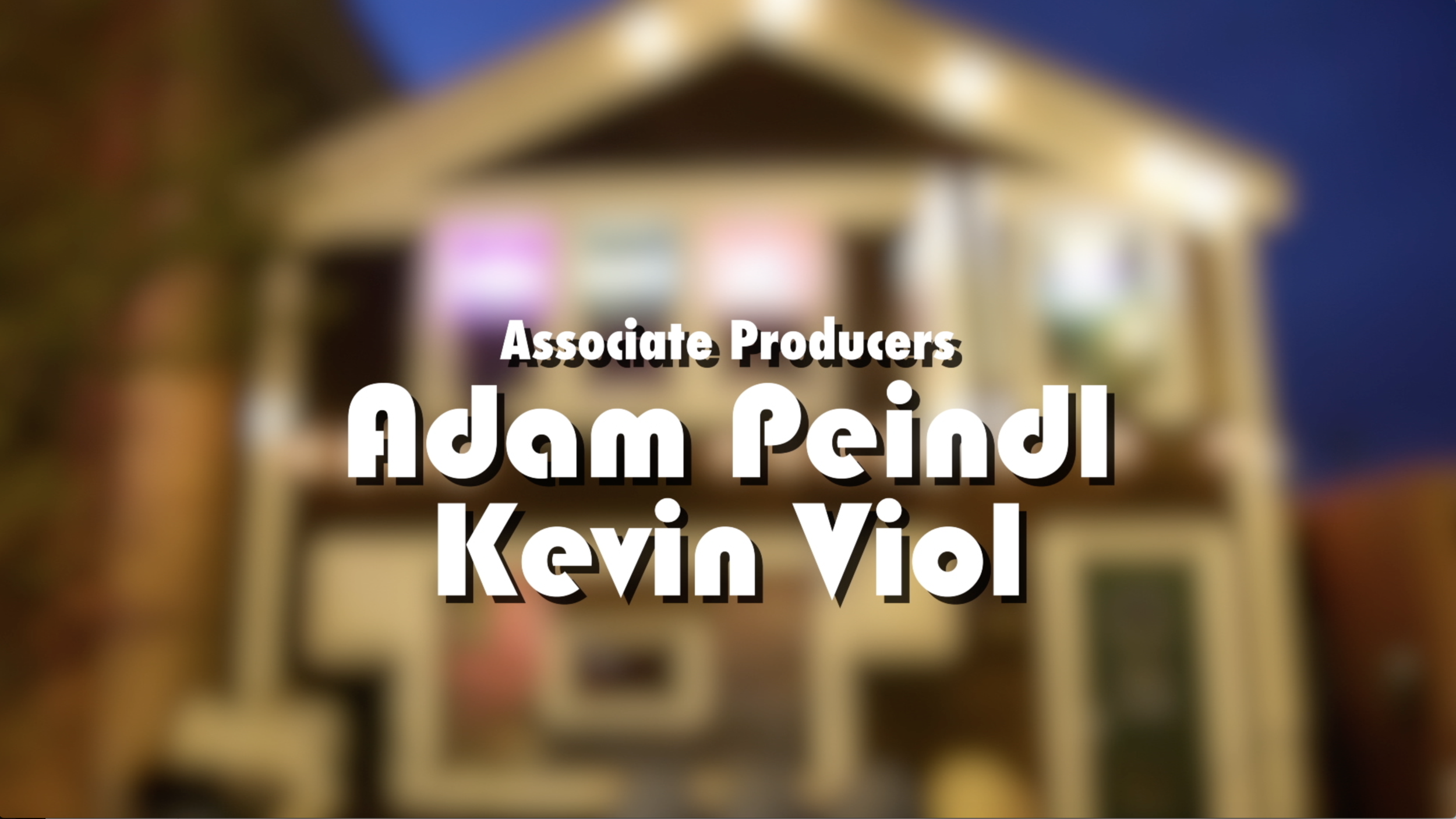 Adam and Kevin Slide.png