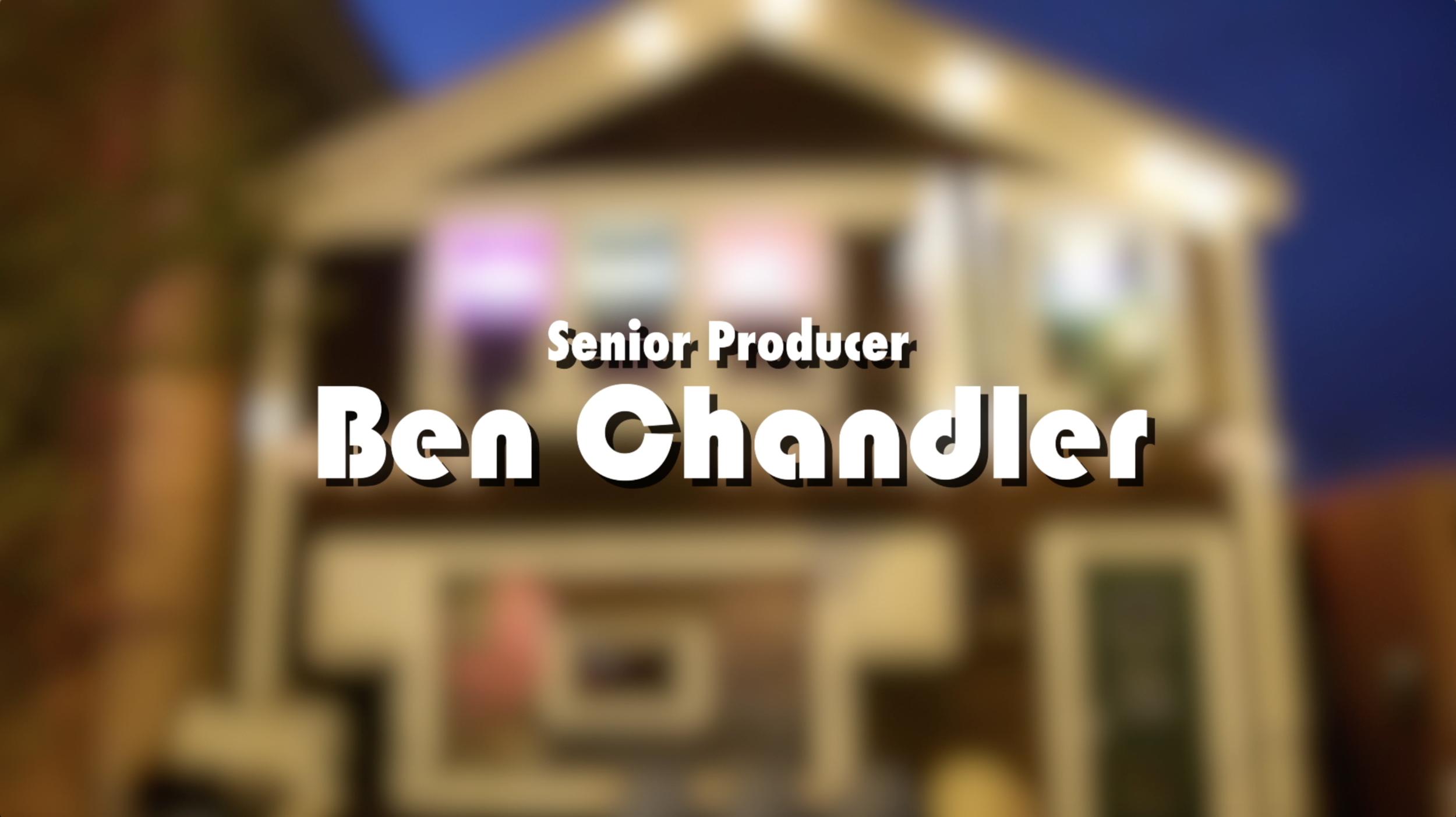 Ben Credit.png