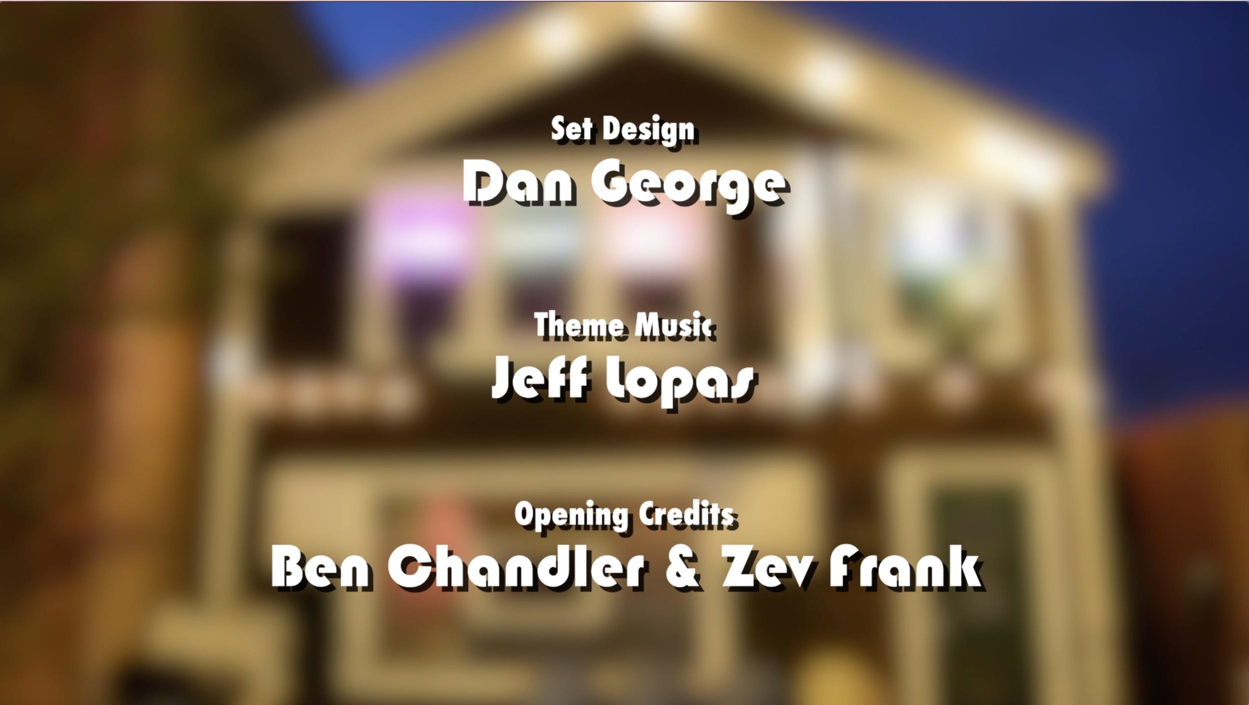 Dan George And Slide.png