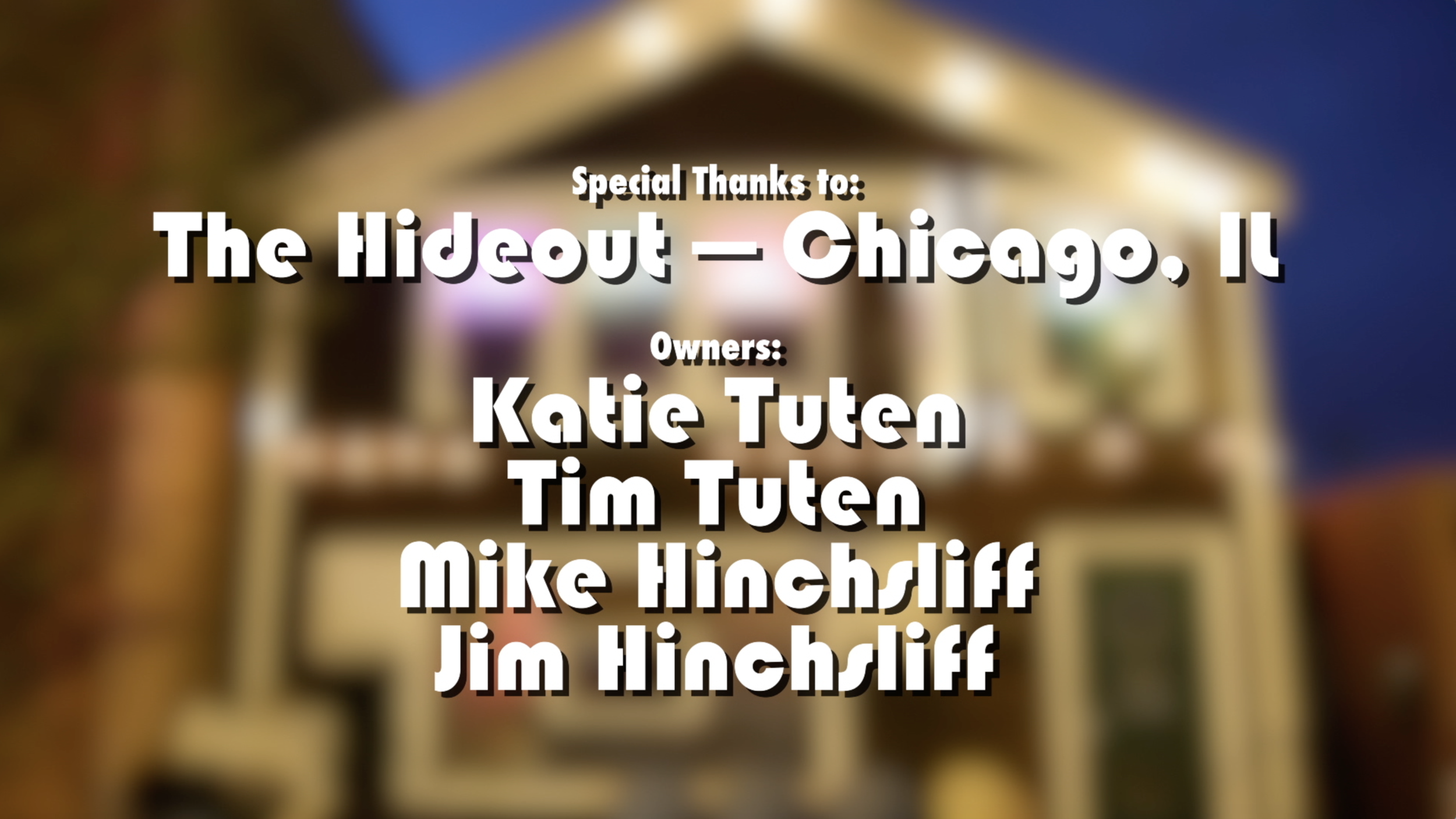 Hideout thanks credit.png