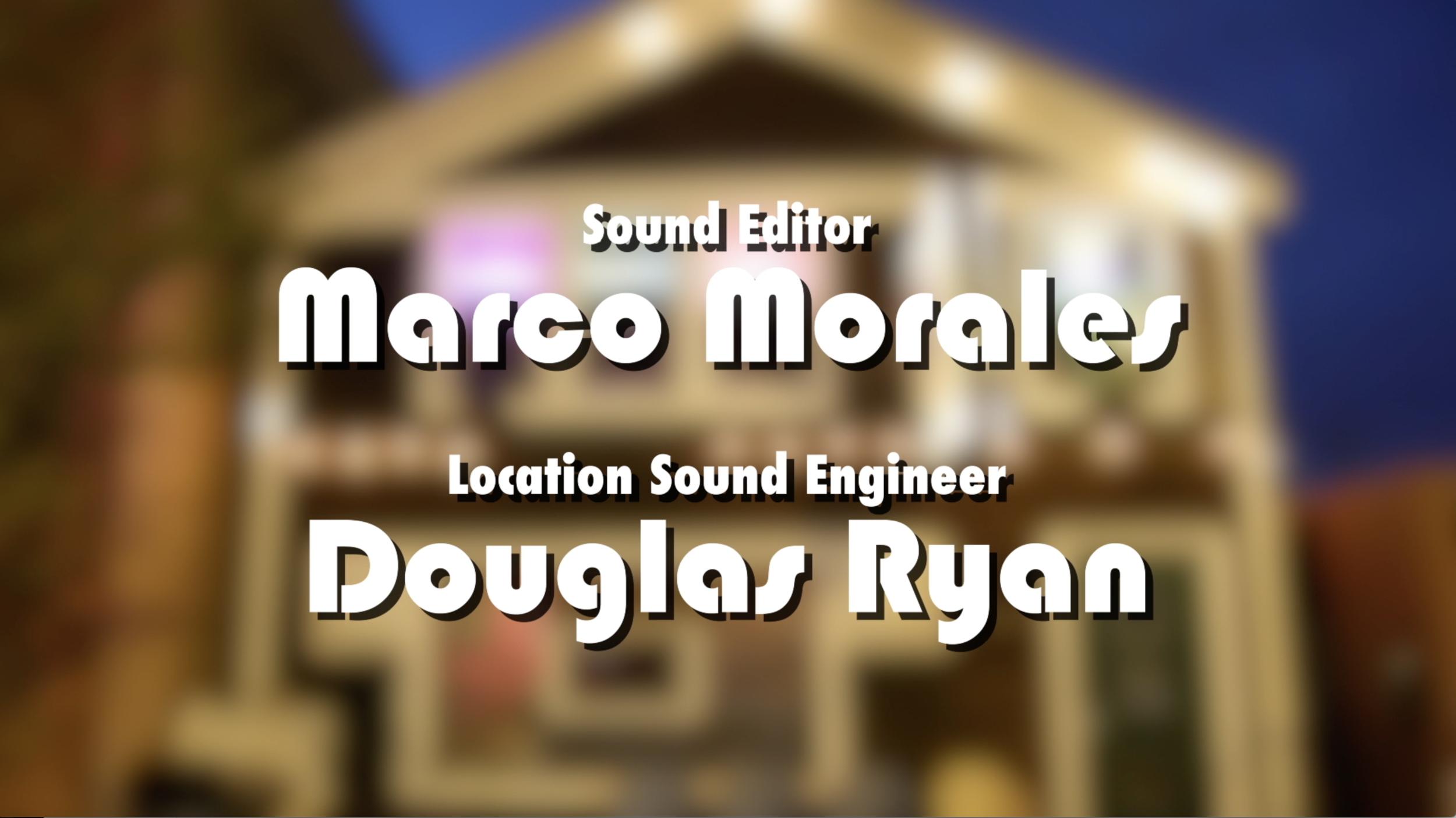 Marco and Doug slide.png
