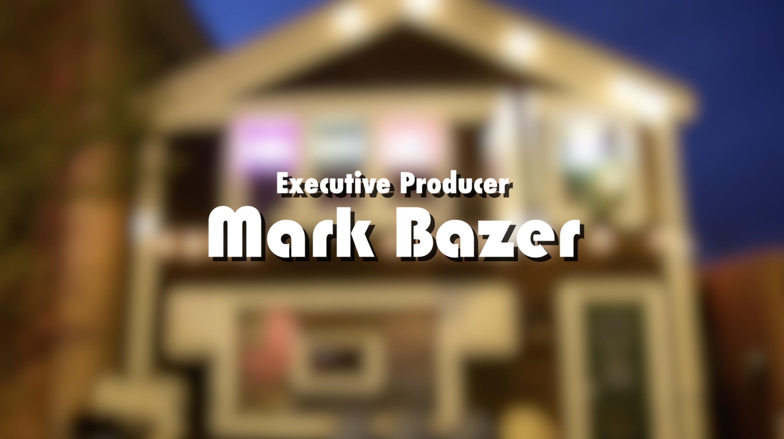 Mark Bazer Slide.png