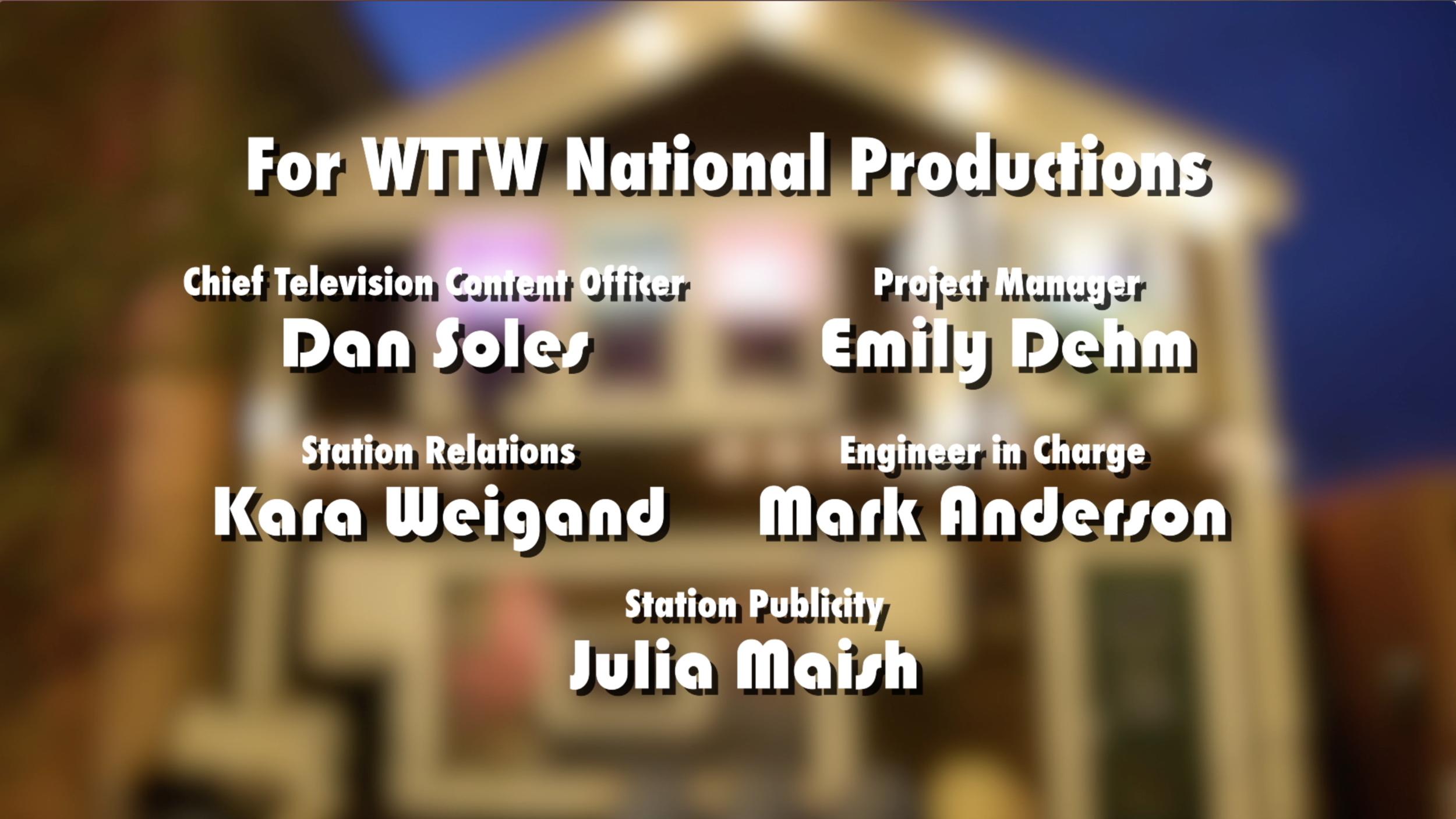 National credits.png