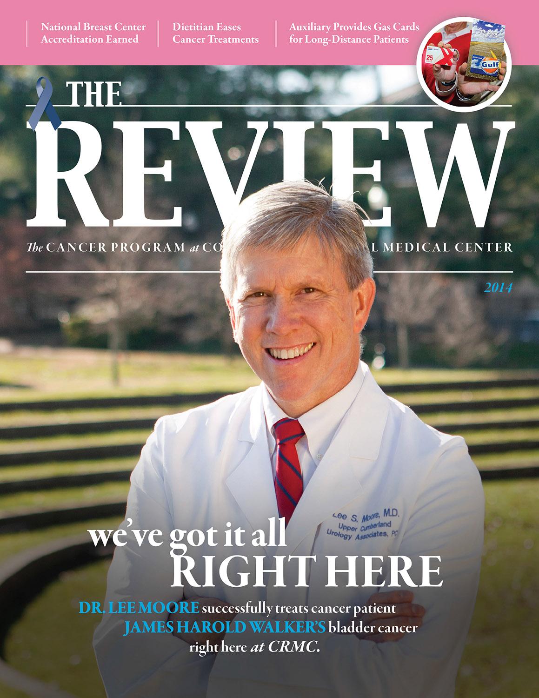 CRMC_Cancer_Review_2014_Ron_Baker.jpg