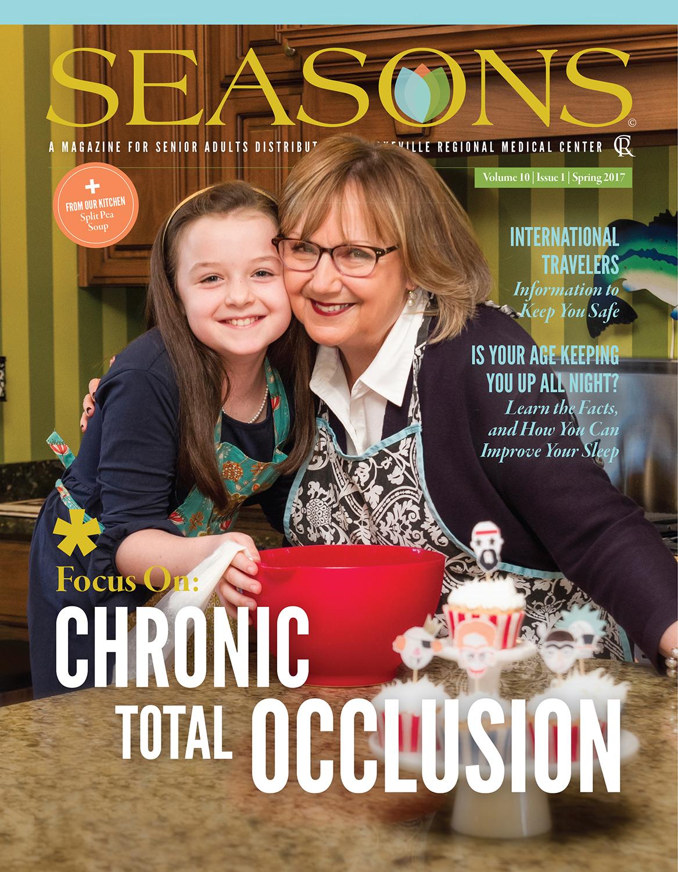 Seasons_Spring2017_Cover.jpg
