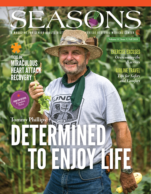 Seasons_Fall2018_COVER.jpg