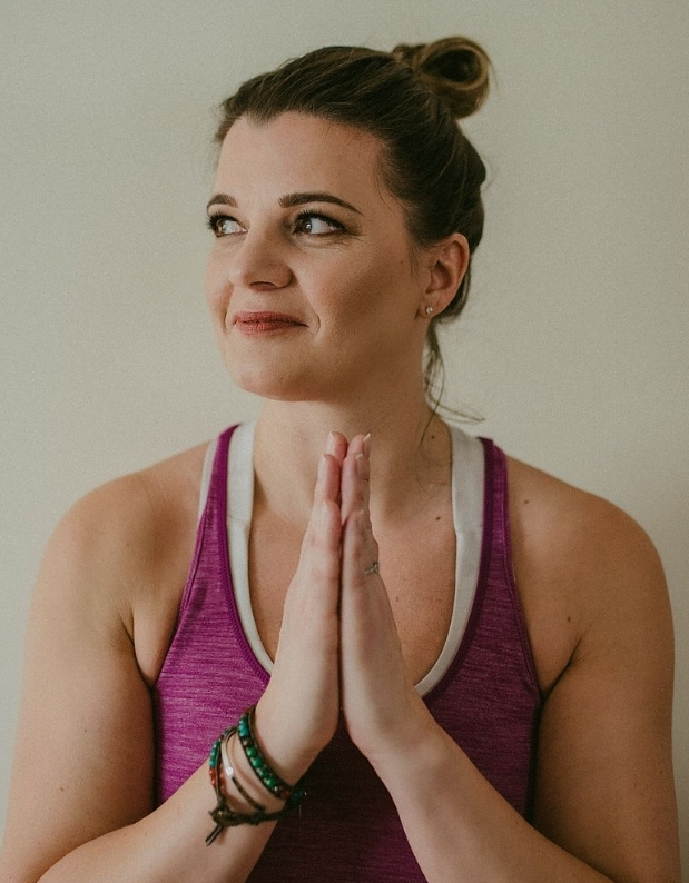 - Hi! My name is Diana and I am a Certified Yoga and Meditation Teacher. I also teach fitness classes, I am a Mom, step Mom, and like most of us, I wear many other hats.                             What do I do on a daily basis? I use an effective combination of meditation, movement, and mindfulness to help my clients develop a healthy sense of self. This ultimately leads to a happier life with a higher level of self-care, confidence, and love.It is not uncommon for us to wake up one morning and decide that we want to live differently. Sometimes we aren't even sure what we need to change but we know that something must change. These changes can range from treating our bodies better, creating better relationships, making healthier decisions, exercising, sleeping better, decreasing stress, and learning to deal with our anxiety and depression.My background: I am a Certified Yoga and Meditation Teacher with a diverse background that includes business, fitness, psychology, and sociology. I have studied Cognitive Behaviour Therapy (CBT), extensive Anatomy and Physiology, Yoga and Meditation. I have over 25 years of coaching (ages 3-73), facilitating, and teaching experience. I have had the pleasure of helping hundreds of people live healthier and happier lives.My promise is that I will bring positivity, hope, and love into each one of my sessions with you.Many Blessings,Diana