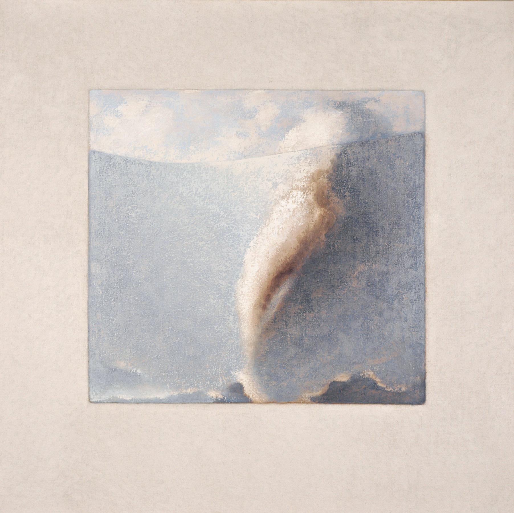Grande Mare-Muro, 2004