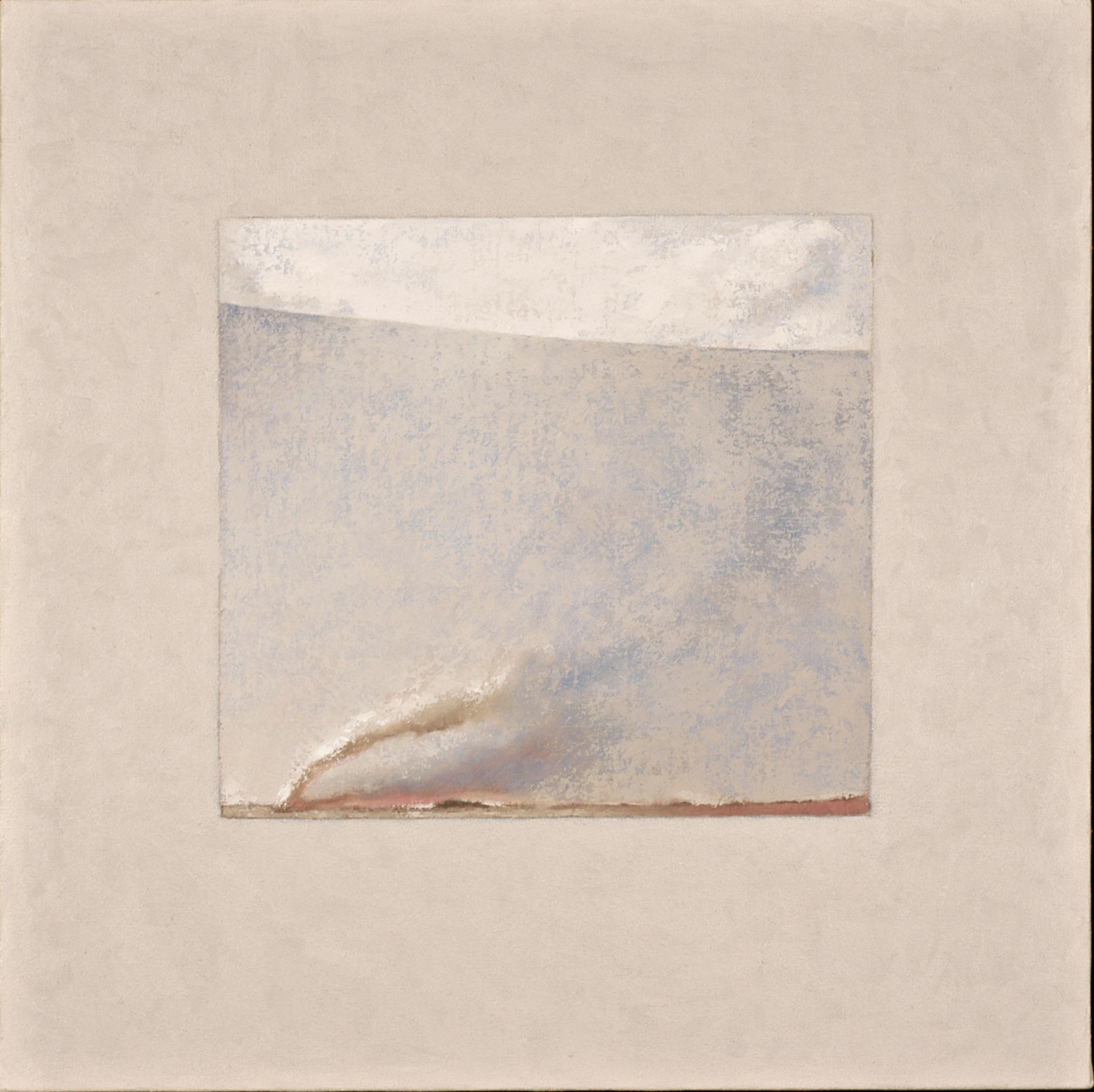 Mare-Fumo, 2003