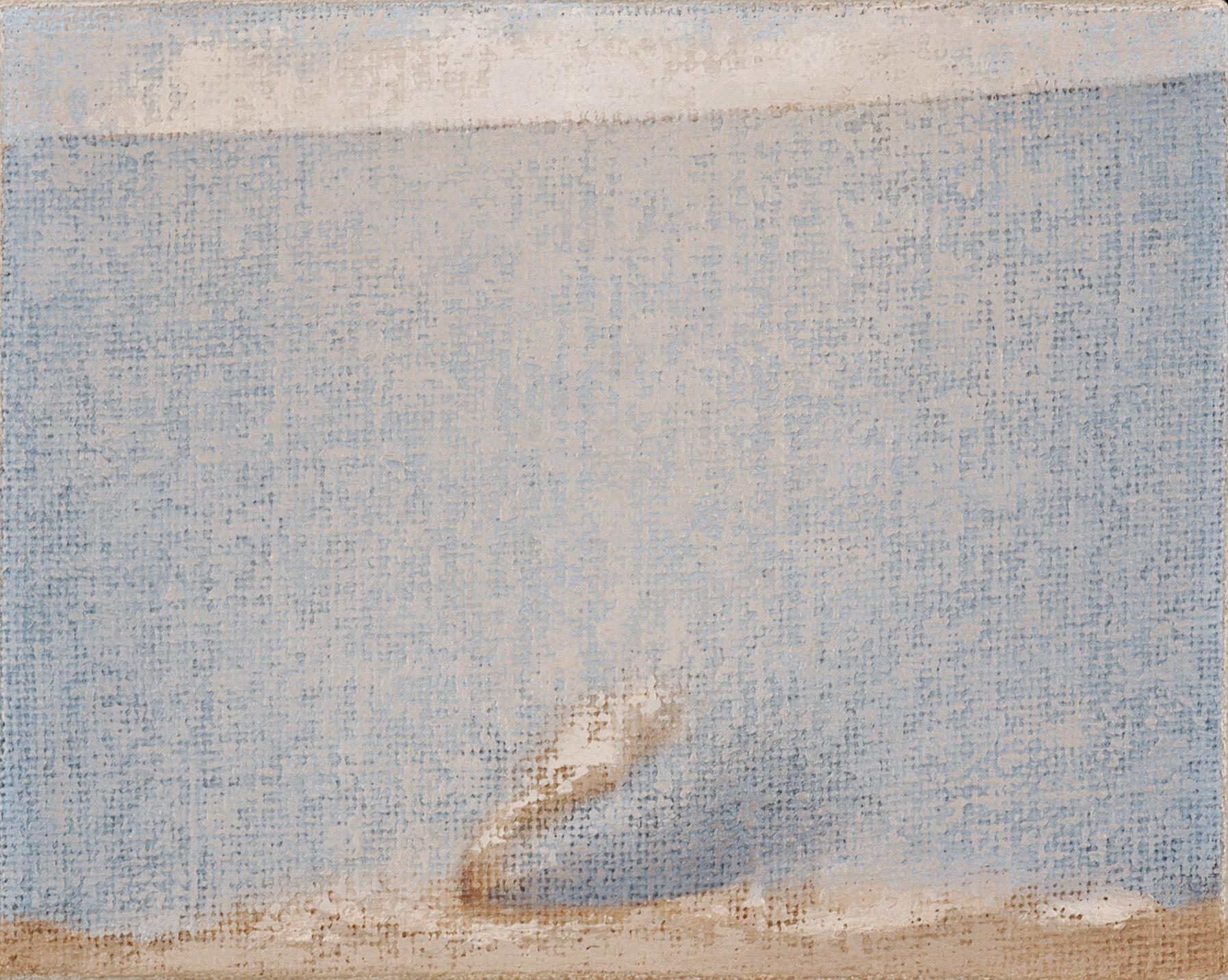 Mare-Muro, 2005