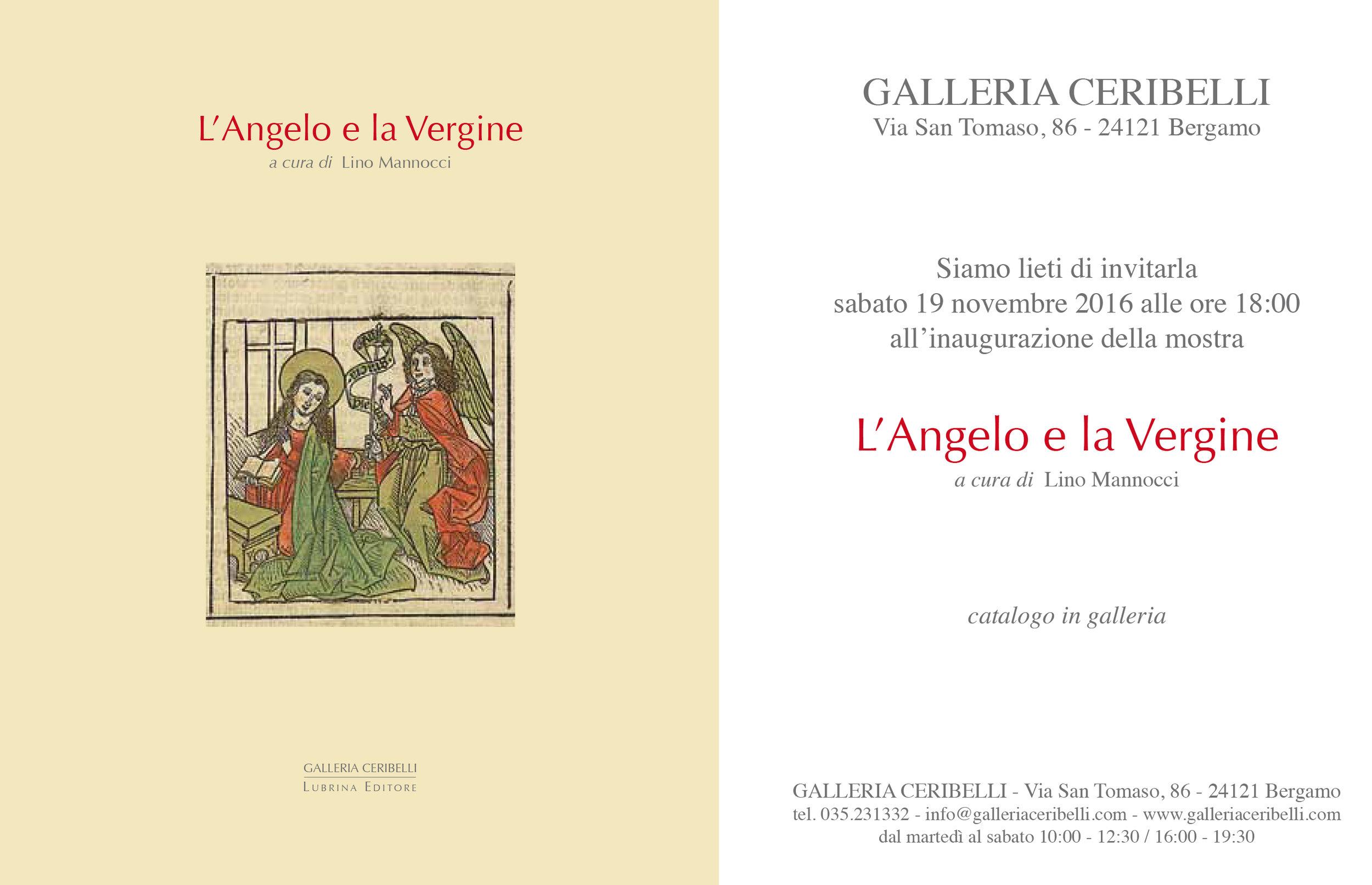 InvitoWeb Angelo Vergine 2.jpg
