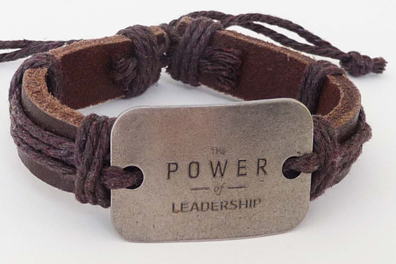 bracelet-leather-plaque-power.jpg