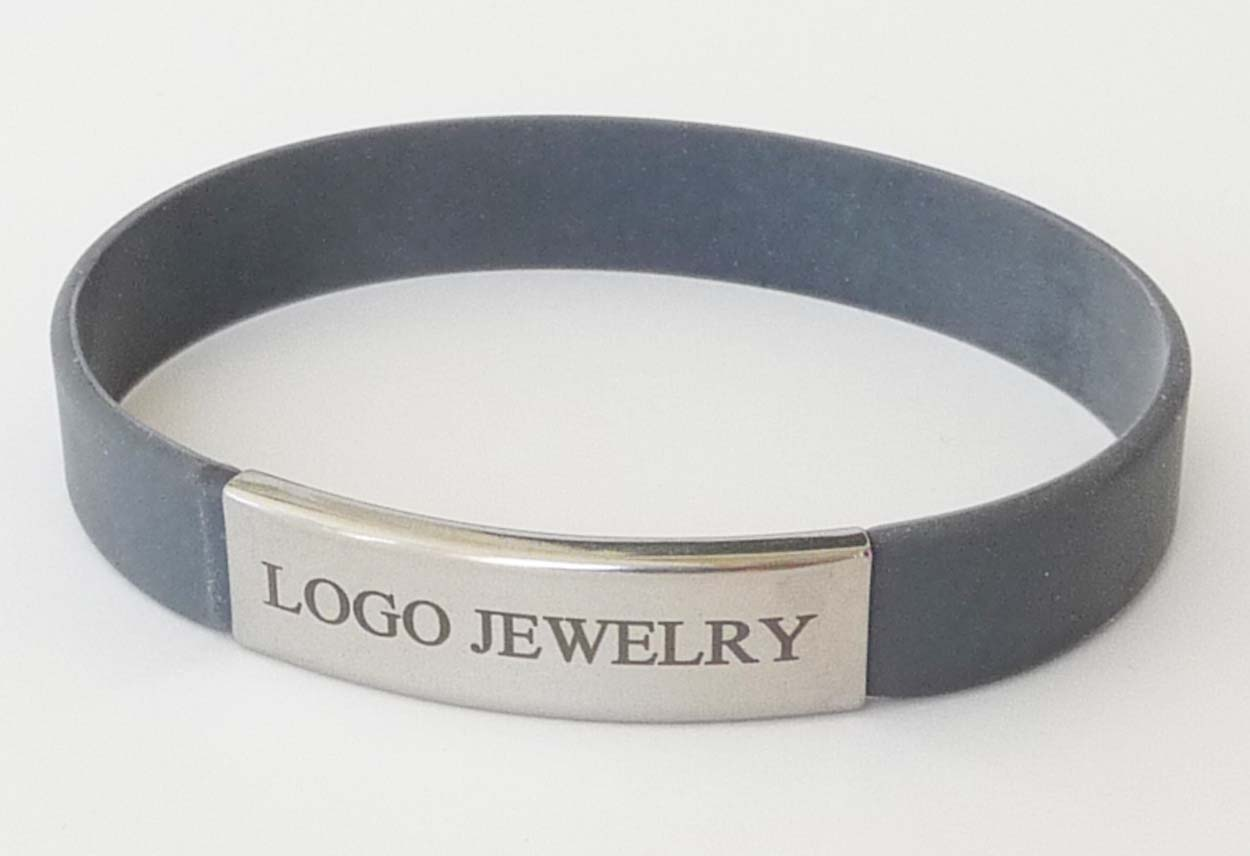 bracelet-silicone-gray-silverplaque.jpg