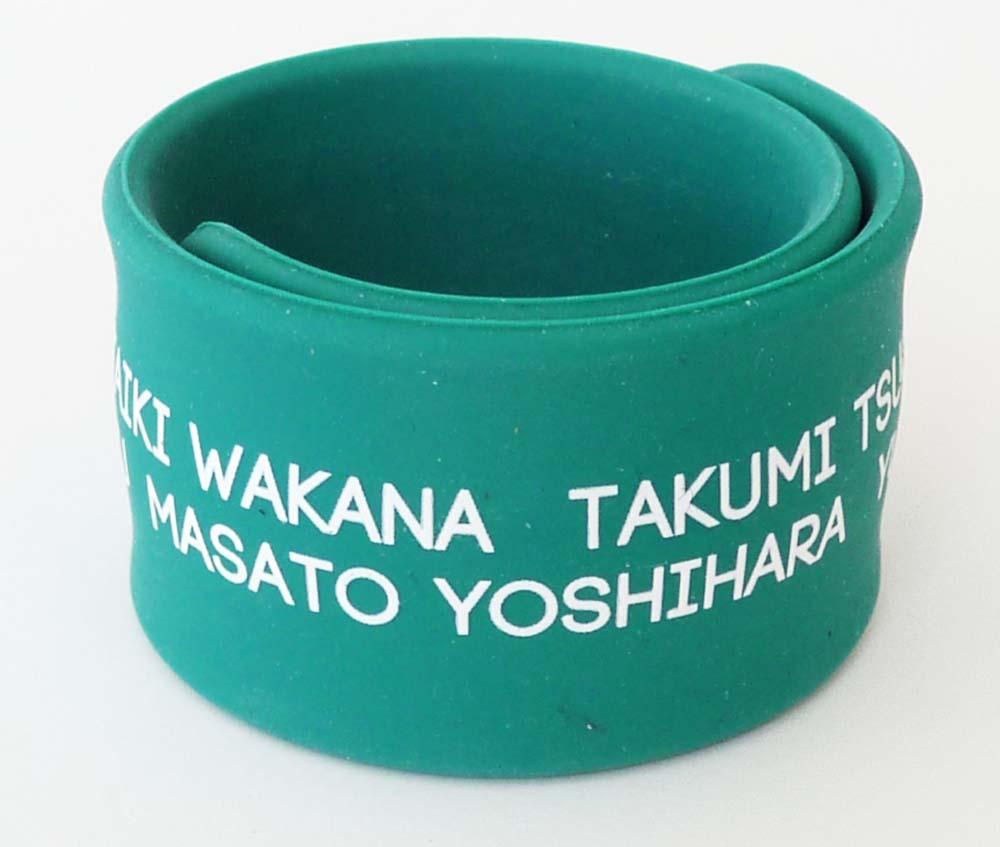 bracelet-slap-green-round2.jpg