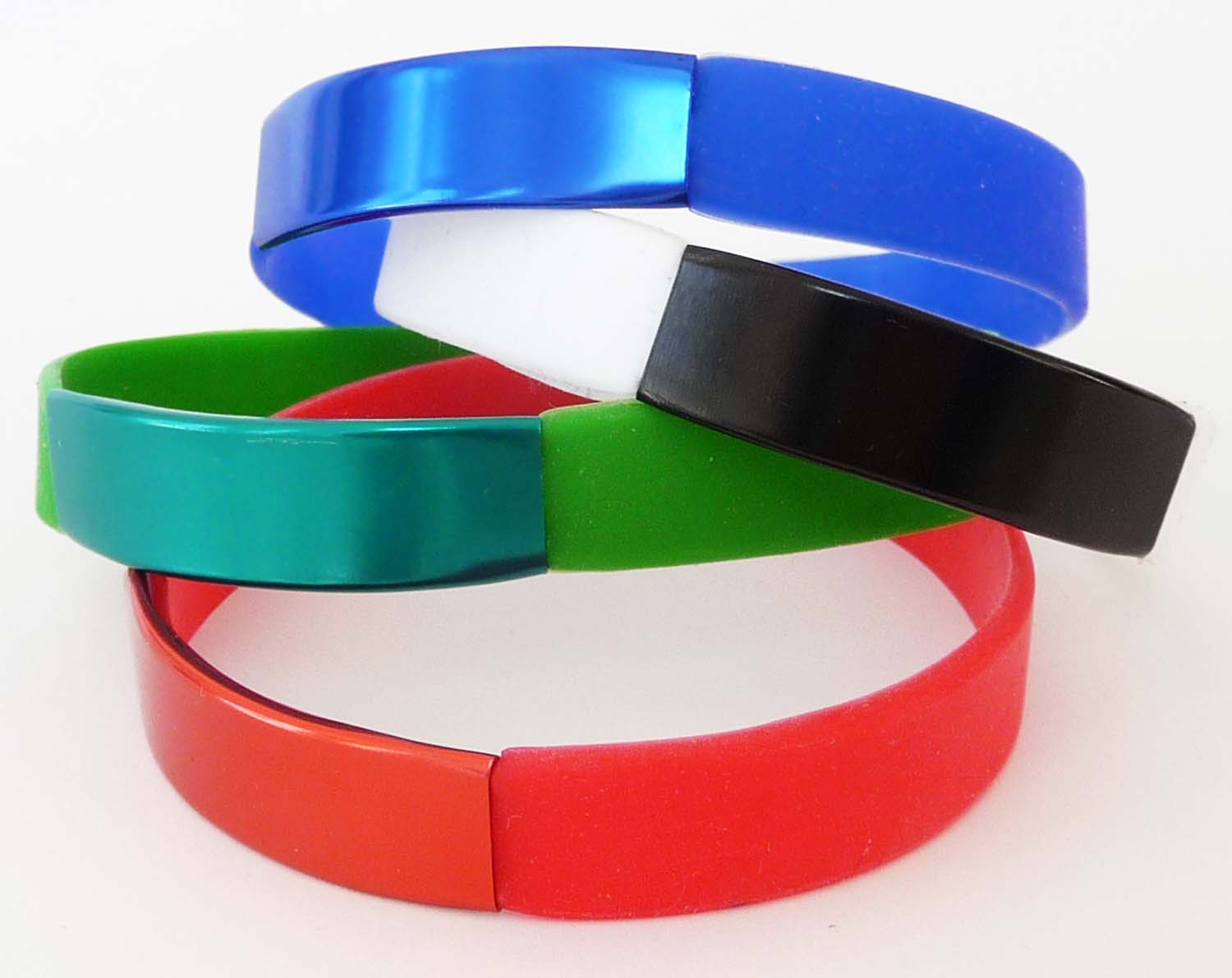 bracelets-silicone-metal-stacked.jpg