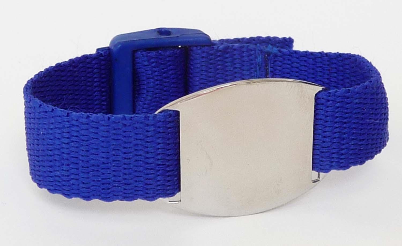 bracelet-nylon-stainless-blue.jpg