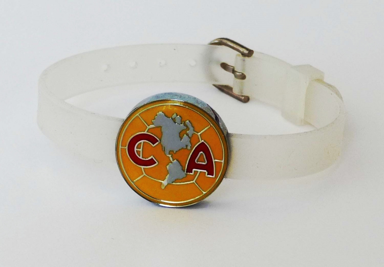 bracelet-silicone-white-slip.jpg