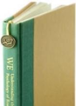 AARP IN BOOK