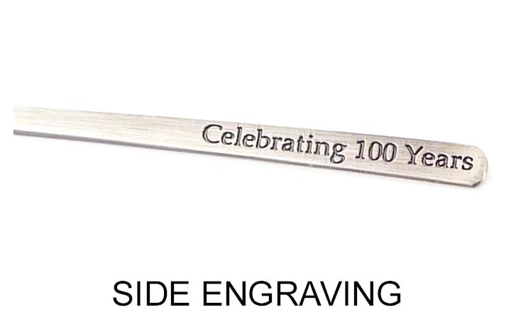 bookmark-stem-engraving2 copy.jpg