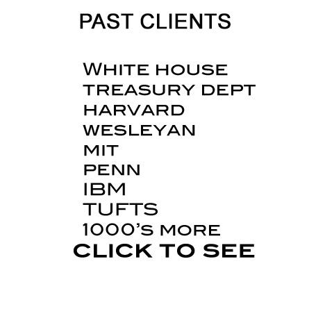 ClientsList5 copy.jpg