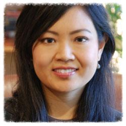 Tsui Yee,  Of Counsel