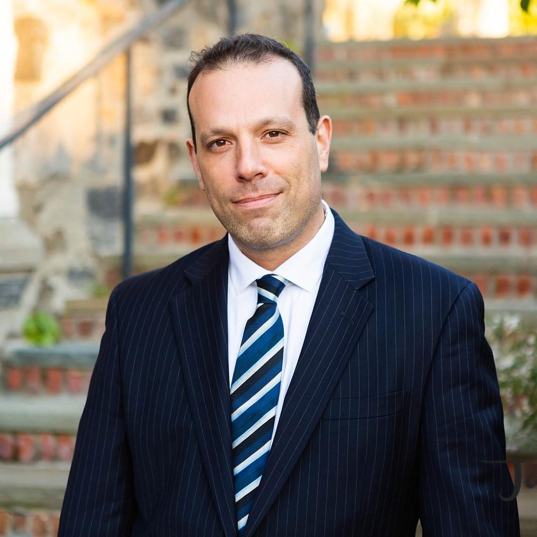 Timothy C. Bauman,   Managing Partner