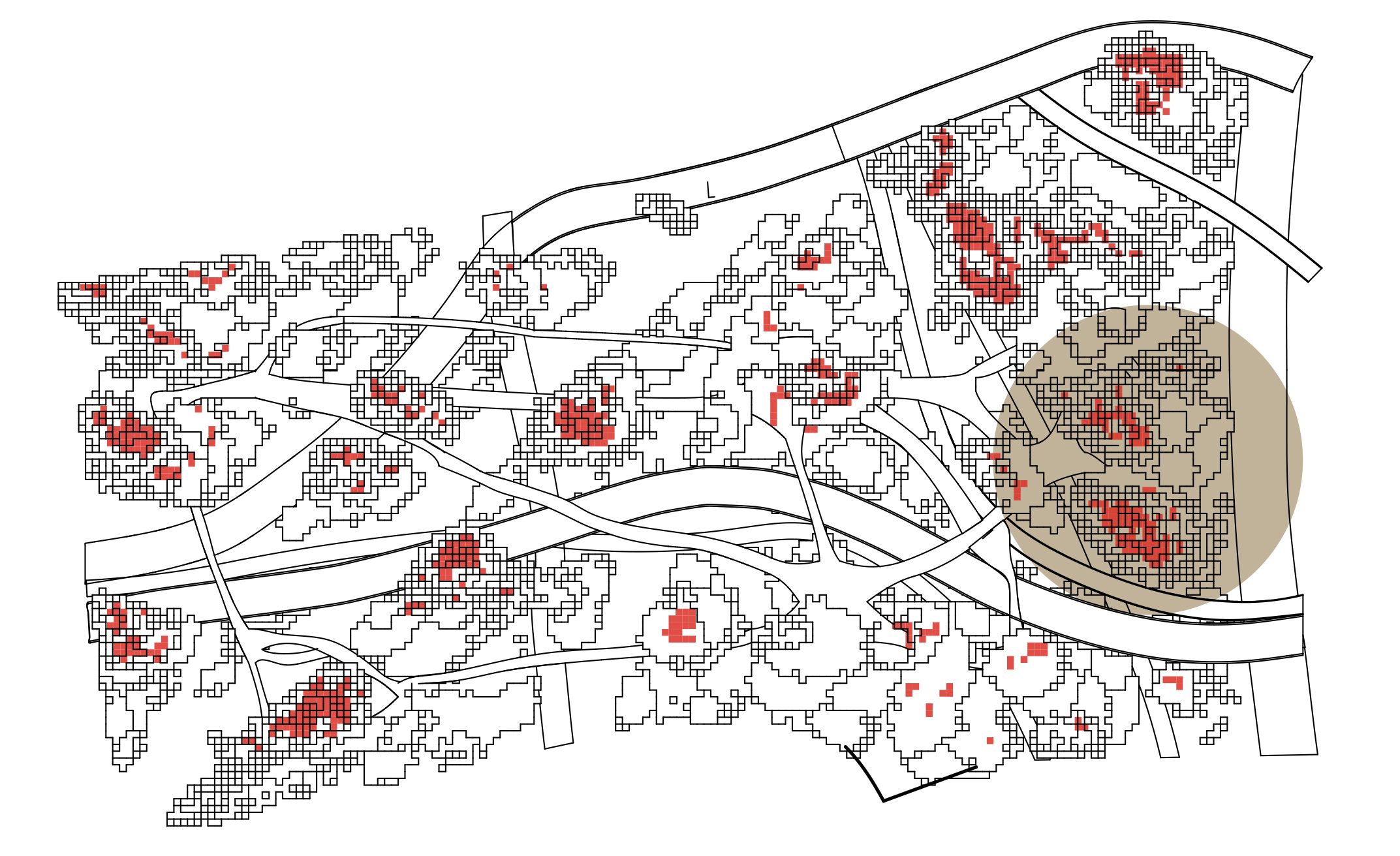 Neighbourhood plan