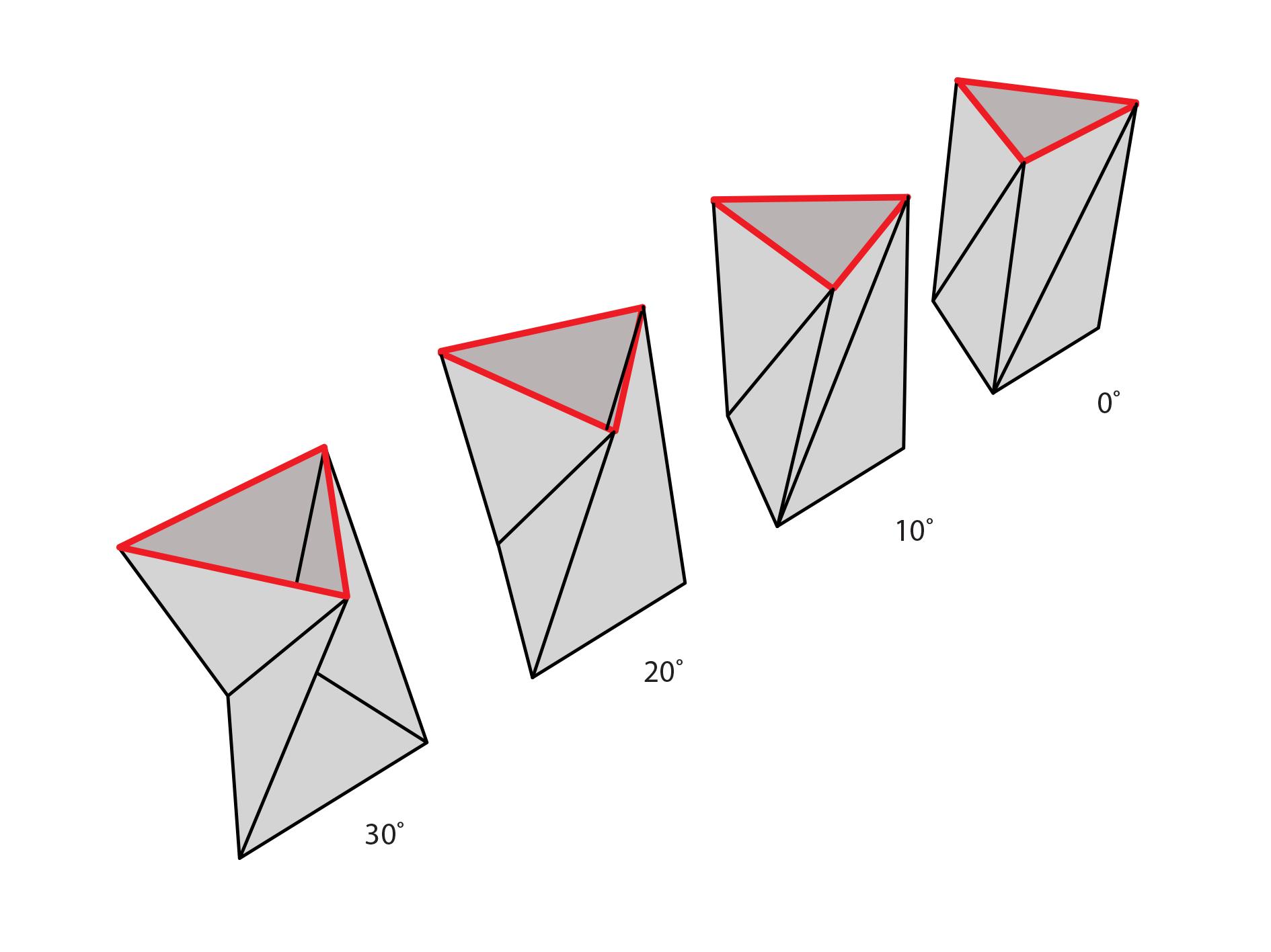 Folding 2.jpg