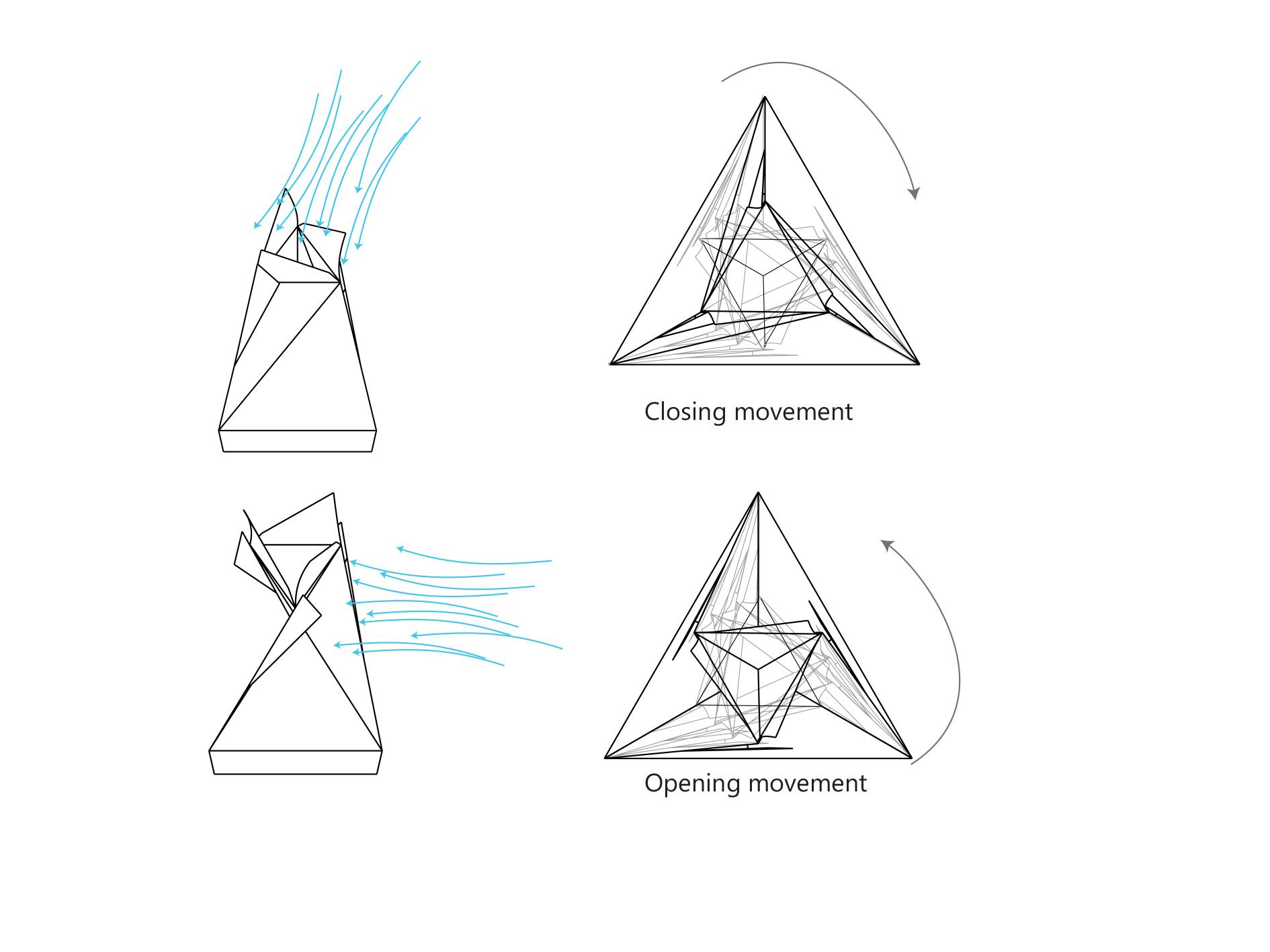 Folding 1.jpg