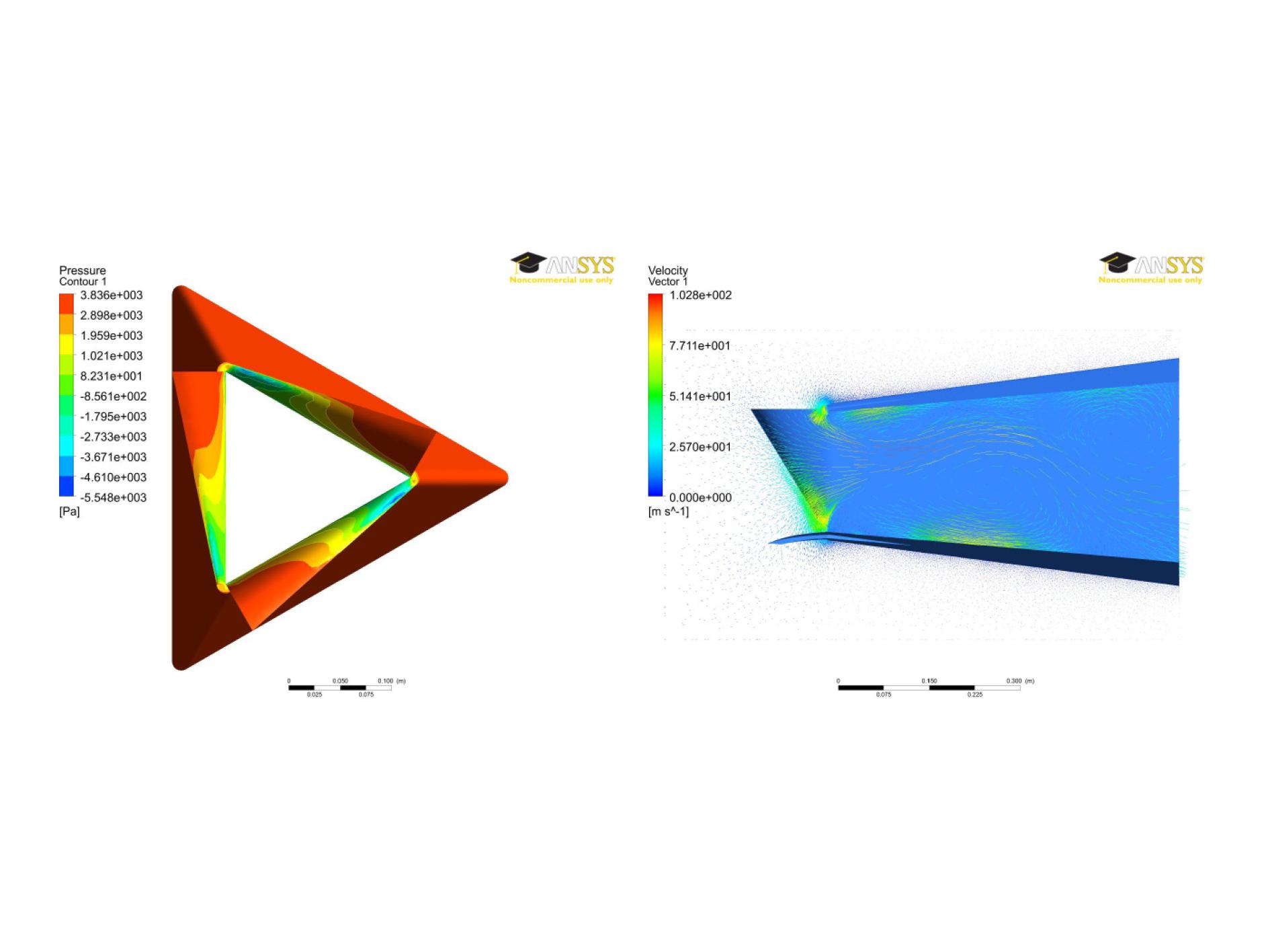 Folding 3.jpg