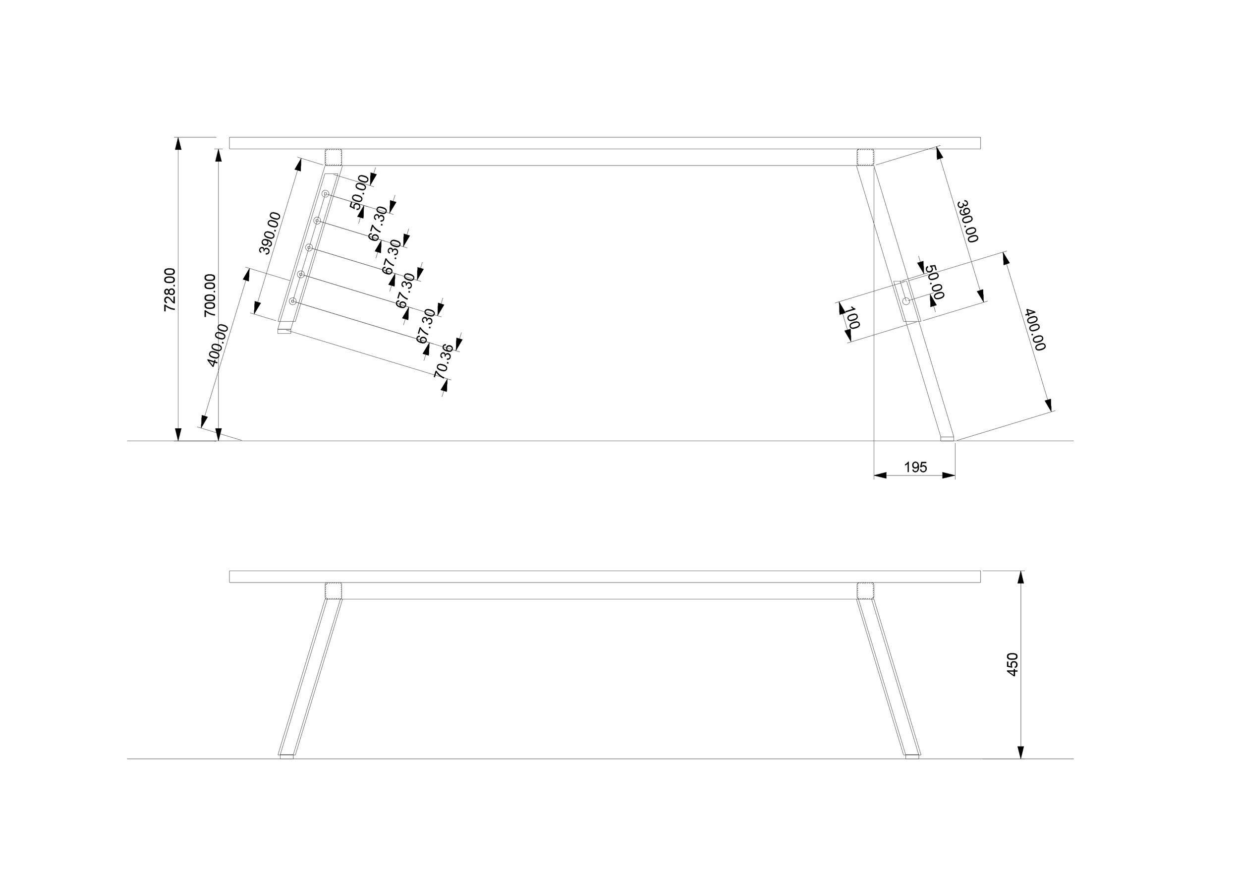 Summer Table Section.jpg