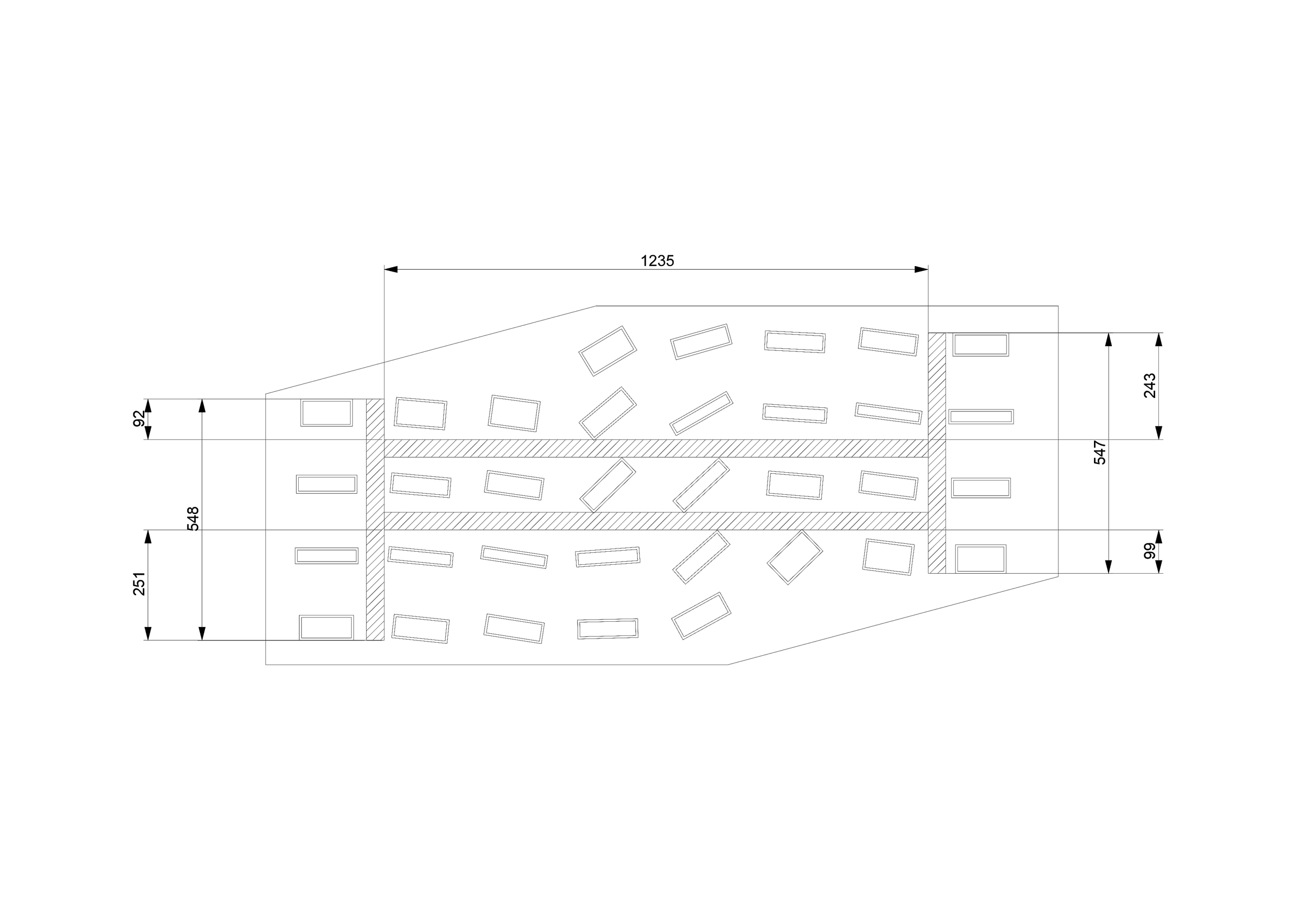 Summer Table Plan.jpg