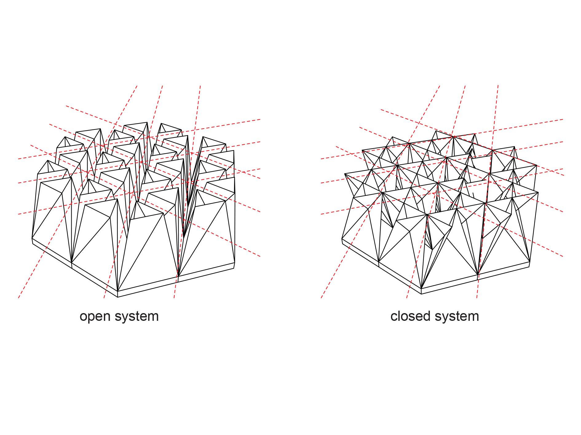 Folding 4.jpg