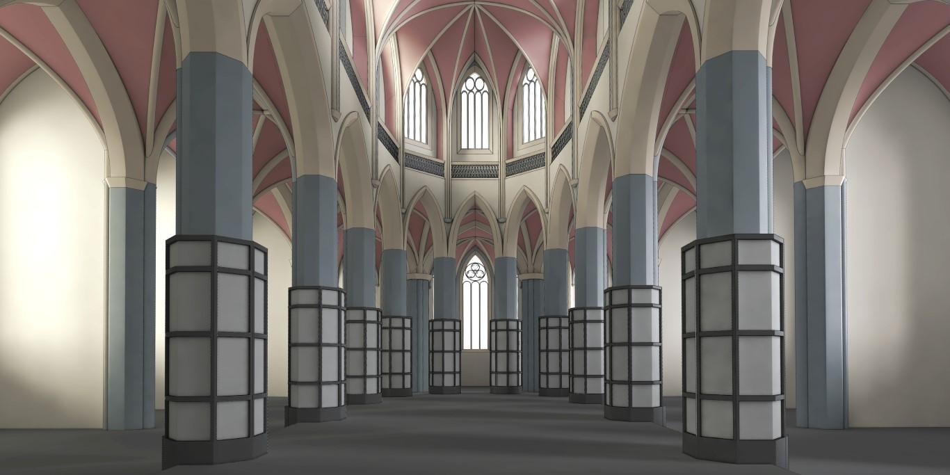 SJ-Interior kopiëren (Medium).jpg