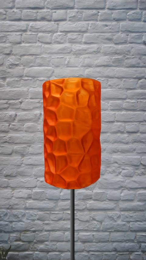 Lamp (Small).jpg