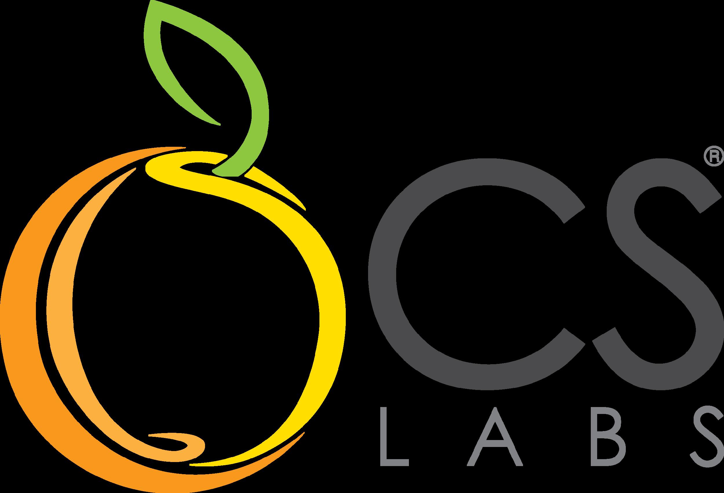 cs-group-labs.jpg