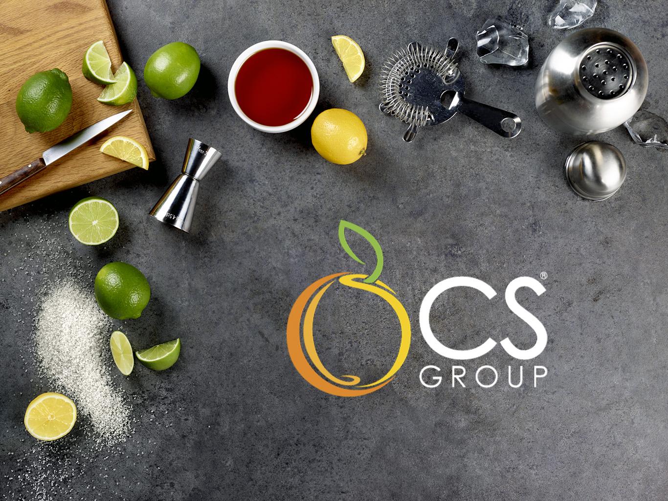 cs-group-cocktail-ingredients.jpg