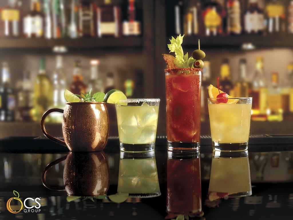 cs-group-craft-cocktail-mixers.jpg